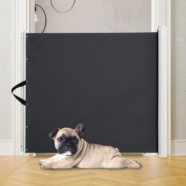 buy dog safety barrier